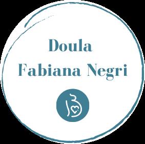 Doula Fabiana Negri